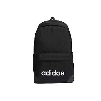 adidas CLSC XL Backpack FL3716 Unisex backpack
