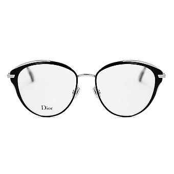 Christian Dior Cateye Essence 20 I4616 52
