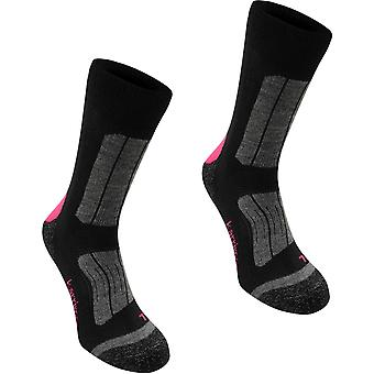 Karrimor Trekking Socks Ladies