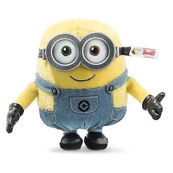 Steiff Minions Bob 18 cm