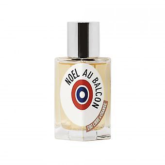 No l Au Balcon - Eau De Parfum