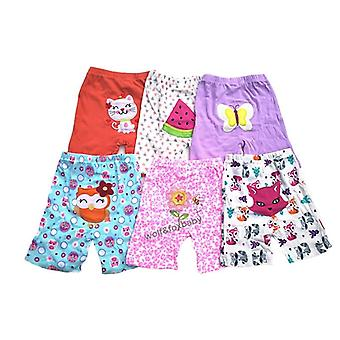 Baby Pp Pants Shorts Trousers Clothing, Newborn Clothes Kid Wear