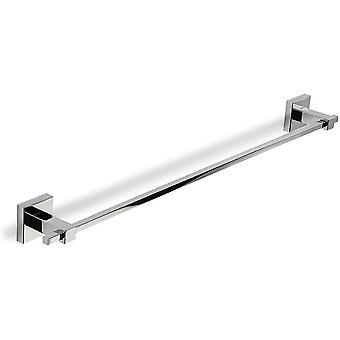 Croydex Flexi-Fix Everson Easy to Fit Towel Rail