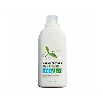 Ecover Cream Cleaner 500ml 4002148