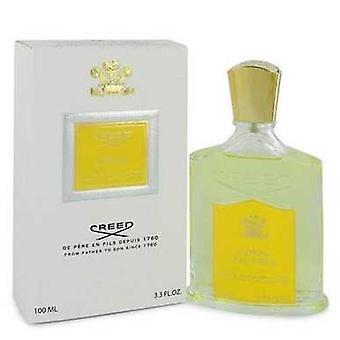 Neroli Sauvage By Creed Eau De Parfum Spray 3.3 Oz (men) V728-545497