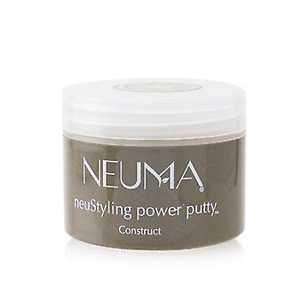 Neuma neuStyling Power Putty 30g/1.1oz
