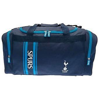 Tottenham Hotspur FC Holdall
