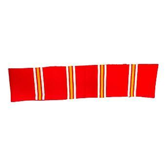 47 Brand EPL Liverpool FC Brookes Jordan Huivi - Punainen