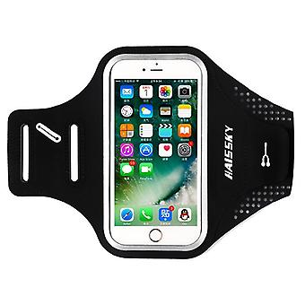 Universal Waterproof Running Sport Armbands For Iphone - Gym Case For Samsung