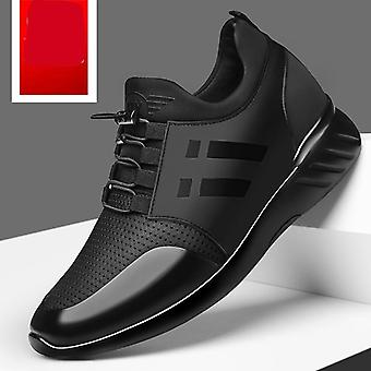 Breathable Summer Casual Sneakers