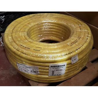 100m Hozelock Tricoflex Slange 19mm Diameter / 100m Lang vanning slange - 054437