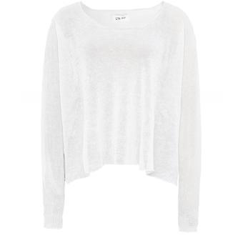 Crea Concept Pella Blend Pullover