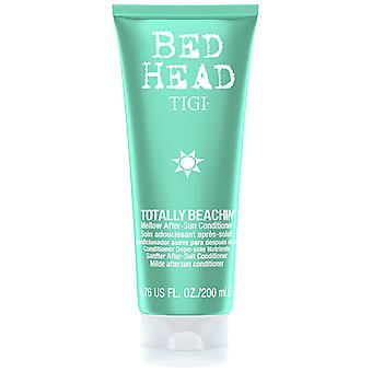 Bed Head Total Beachin Soft After Sun Conditioner 200 ml