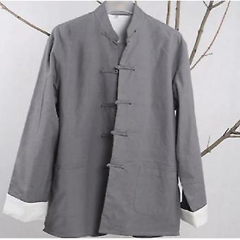 Tøj Kung Fu Tang Suit