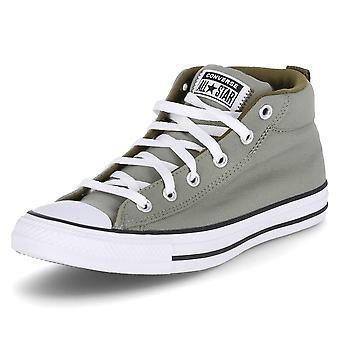 Converse High Ctas Street 170396C universal ganzjährig Herren Schuhe