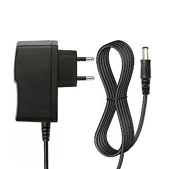 Ac 110-240v Dc 5v 6v 8v 9v 10v 12v 15v 0.5a 1a 2a 3a Power Adapter Supply
