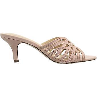 Athena Alexander kobiet Cece Heeled sandały