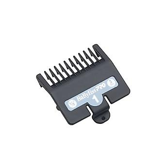 Babyliss Pro Comb Guide For Super Motor Hair Clippers Size 1 (3mm)