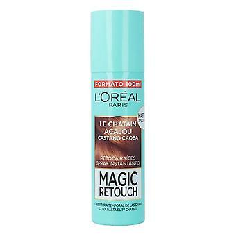 Spray de volumising de pelo para raíces Magic Retoque L'maquillaje oreal