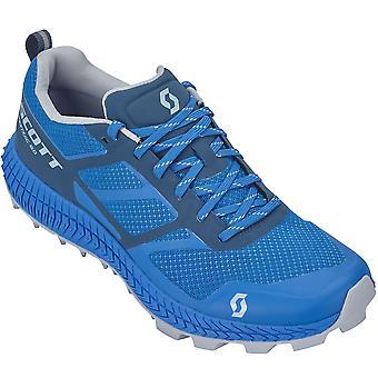 Scott Mens Supertrac 2.0 Shoe