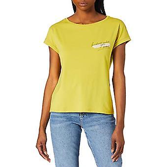 Paragraph 601.10.103.12.130.2100981 T-Shirt, 14e6, XS Donna