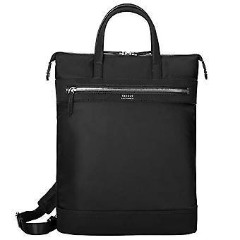 Targus 15P Newport Tote/Backpack Black