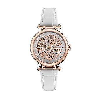 Ingersoll 1892 watch i09401