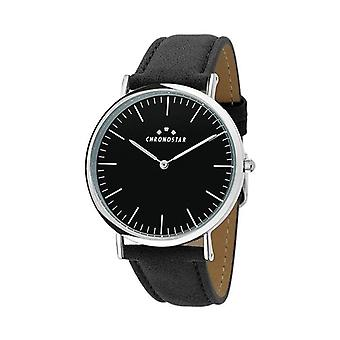 Chronostar watch preppy r3751252015