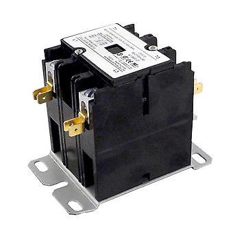Raypak H000043 50 Amp Contactor
