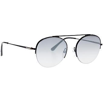 Tom Ford Ft0668 01c 54 Men's Sunglasses