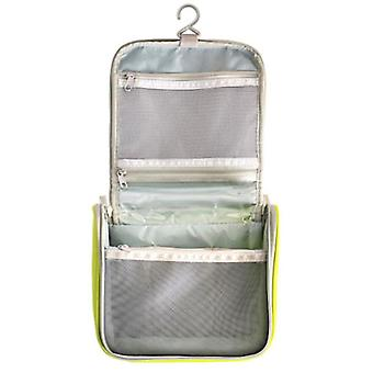 New Toiletry Bag Travel Organizer Cosmetic Bag For Women Green ES3223