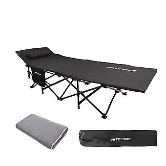 Folding Bed, Camping Cot Bed