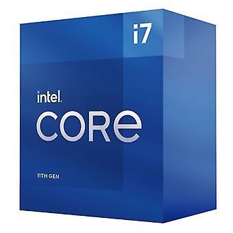Procesador Intel i7-11700 2,5 GHz 16 MB LGA1200