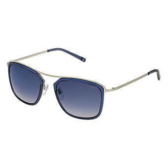 Solglasögon för män Sting SST07452581B (ø 52 mm)