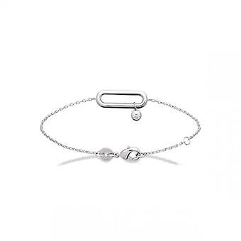 Bracelet-Femme-VW344ZZ--Argen-