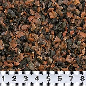 Akuastabil Akvaryum Çakıl Alfa 2-4 Mm (Balık, Dekorasyon, Çakıl ve kum)