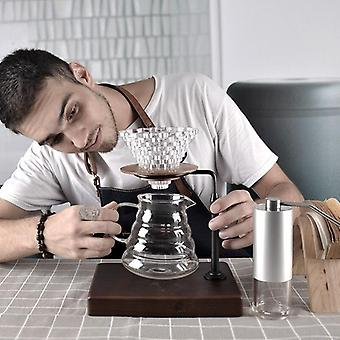 Ceramic Coffee & Origami  Filter Cup/ V60 Funnel Drip Manual Filter Cup Filter