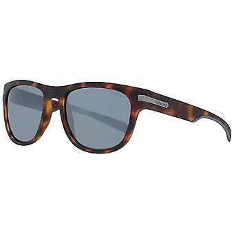 Polaroid sunglasses pld 2065_s n9p54