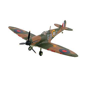 Supermarine Spitfire Mk 1 (Battle of Britain N3162 EB-G 41 Squadron 1940)