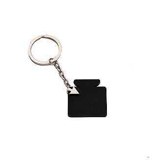 Nektar 11807700 Cursor Keychain