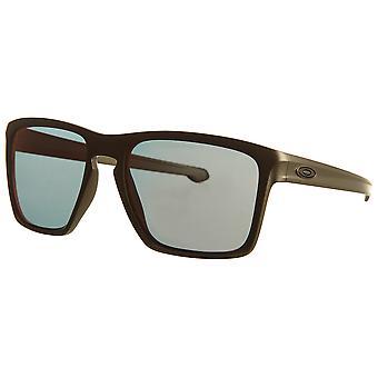 Oakley sølv Xl Mens stil: Oo9341