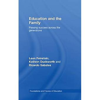 Education and the Family