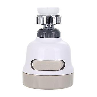 Faucet handles controls water purifier household faucet filter tap