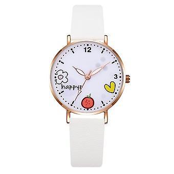 Детские часы Мода Прекрасный и высокое качество Модный