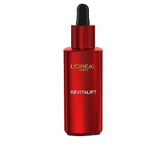 Facial Serum L'Oréal Paris Revitalift (30 ml)