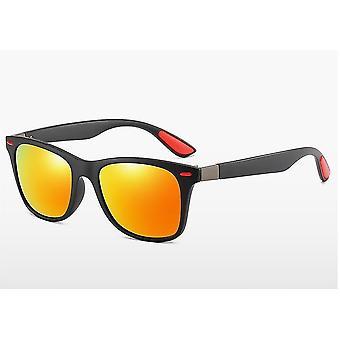 Polarizované unisex sluneční brýle pro letní uv400(8)