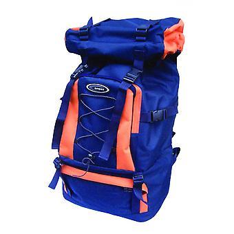 Ekstra stor rygsæk 40 liter