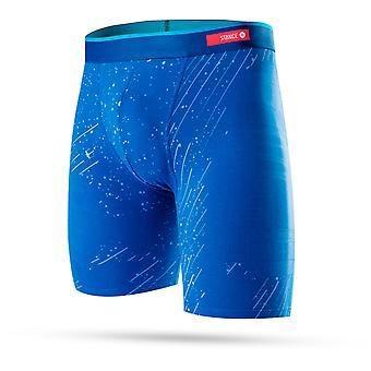 Holdning Star Wars R2D2 undertøj i blåt