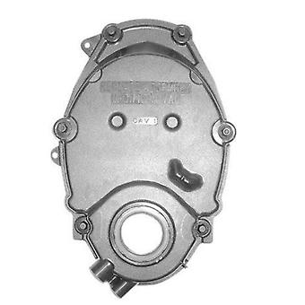 ATP Automotive Graywerks 103073 Engine Timing Cover