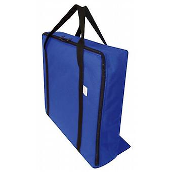 TV Bag Lcd/Led Flat Screen 21.5